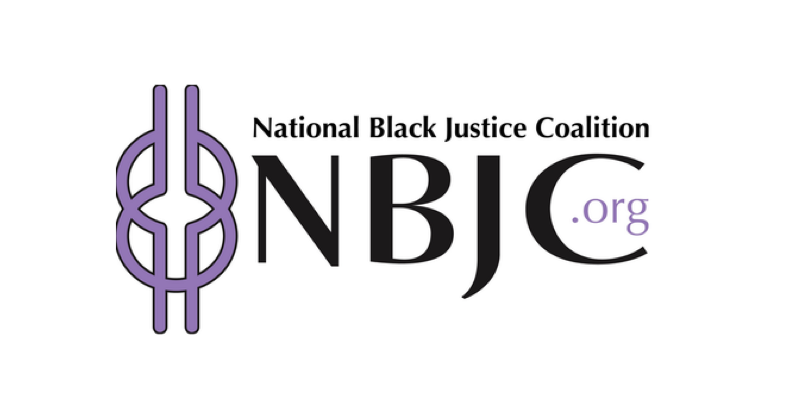 National Black Justice Coalition photo